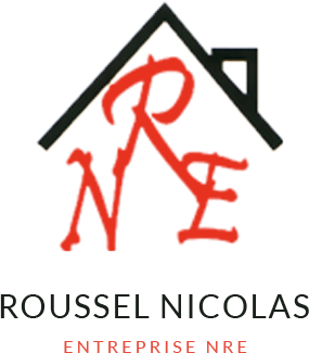 ROUSSEL NICOLAS